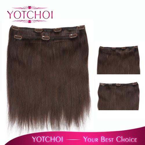 Yotchoi 4# 2 100% 5 35g 100% 4 5