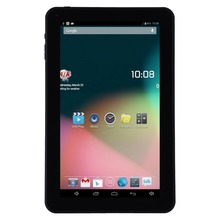 A23 10.1 Inch Capatitive Screen 5000mAh Tablet  1024 x 600 Android 4.2 ARM Dual Core 1.5GHz  1GB/8GB WIFI Dual Cameras 25cDA1039