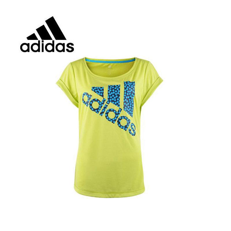 Здесь можно купить  100% Original New Adidas women