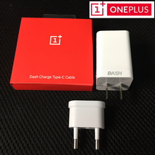 Buy Original ONEPLUS Dash Charge Charger For Oneplus 5/3T/3 EU 5V/4A One plus Three five Power Supply Unit &Dash Charge cable for $16.99 in AliExpress store