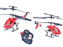 2015 Rushed Freeshipping Mode1 Drone Camera Quadrocopter Drone With Camera Brand New S04-1 Gyro Rc Helicopter 2ch Remote Control