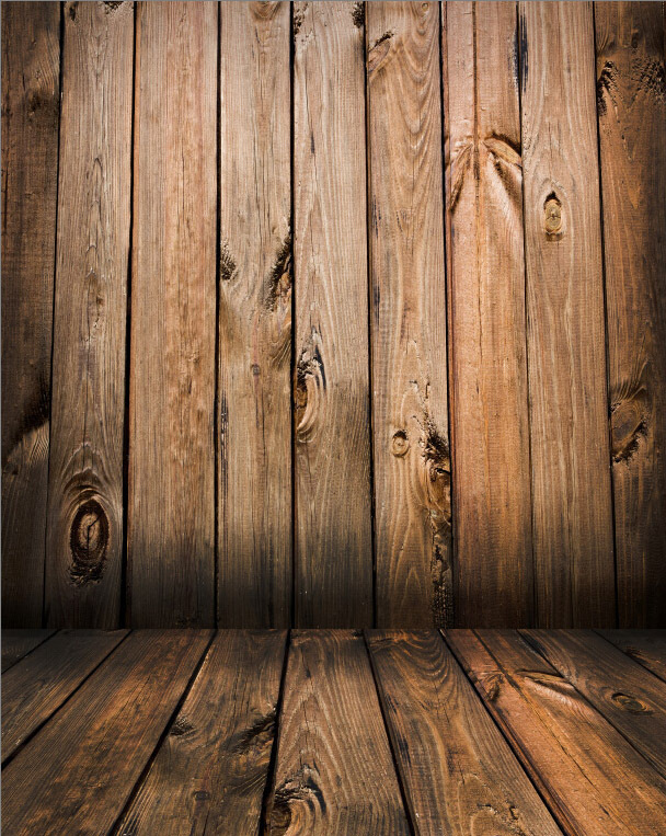 raw wood plank - Popular Raw Wood Plank-Buy Cheap Raw Wood Plank Lots From China