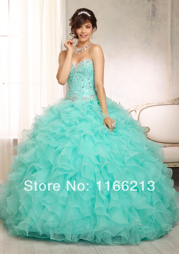 Prom dresses miami cheap