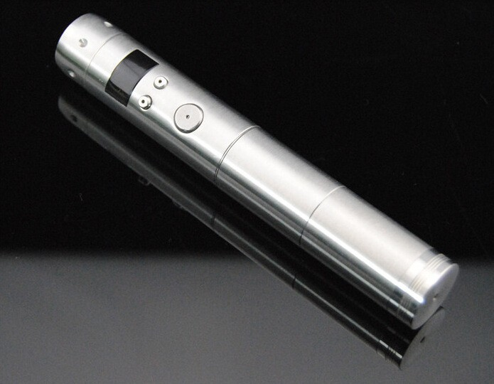 ถูก Vamo V5ชุดอาตมาเริ่มต้นจอแสดงผลLCDตัวแปรแรงดันแบตเตอรี่CE4 Atomizer Clearomizer cigอีบุหรี่อิเล็กทรอนิกส์