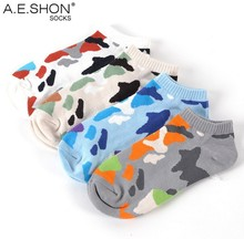 Sports Contton Running Sock Sweat Absorbent Athletic for Shoes Man And Women Brazil Germany Russian Italy