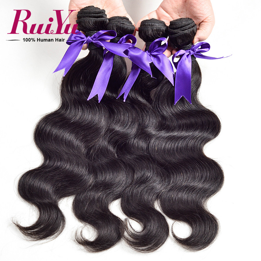 Queen-hair-products-peruvian-virgin-hair-body-wave-4pcs-lot-best