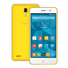 "Original ZOPO Color C ZOPO ZP330 Android 5.1 IPS MTK6735 Quad Core 4.5"" Dual sim card Dual camera 4G LTE WIFI GPS cell phone W(China (Mainland))"