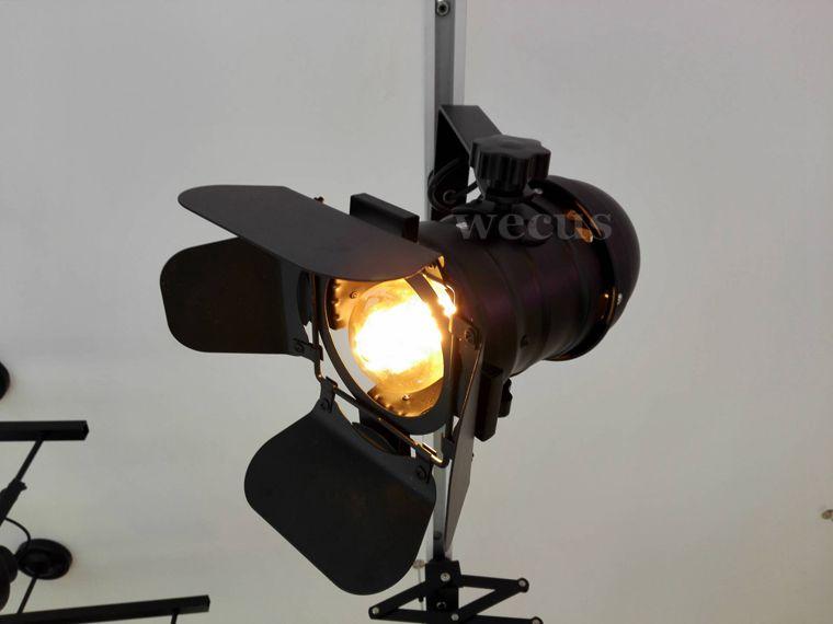 ceiling-light-10-1