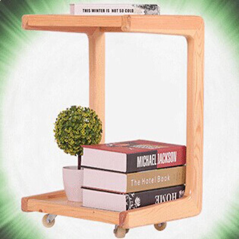 Acheter 100 naturel bois table de th la for Table th 100