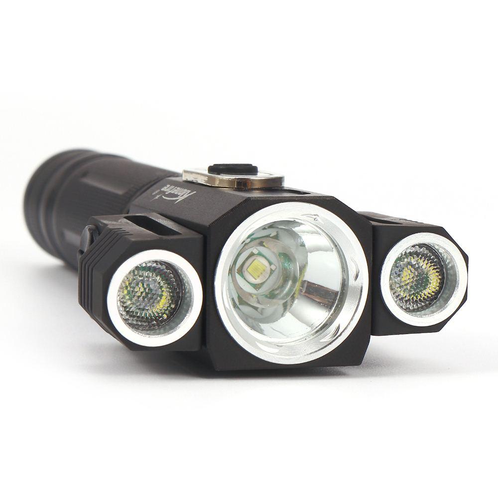 x180 led flashlight (6)