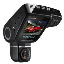 "Novaek 96650 Car DVR Camera 2.0""LCD Full HD 1080P AR0330 6G Lens Dash Cam 170 Degree View Angle Nigth Vision Video Recroder(China (Mainland))"