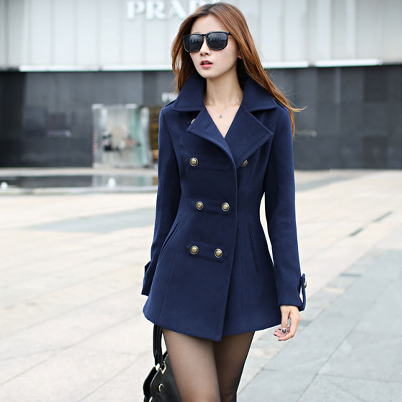 http://g01.a.alicdn.com/kf/HTB1wUMSIpXXXXcFXXXXq6xXFXXXq/New-2015-women-winter-wool-font-b-coat-b-font-women-s-double-breasted-font-b.jpg