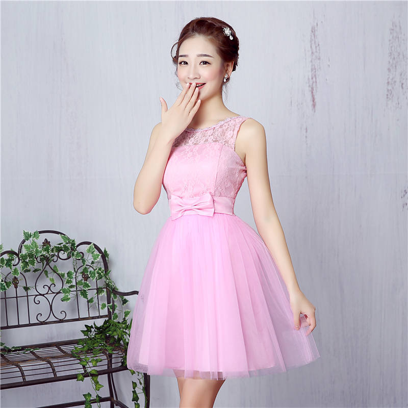 Fashion Vestido Summer New Womens Sexy Dresses Party Night Club Dress Designer Clothes Dropshipping MYN032(China (Mainland))