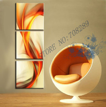 Buy HQ Hand painted Canvas Oil Painting Modern Abstract Home Decoration Modular Painting Wall Painting Art Picture Living room for $37.70 in AliExpress store