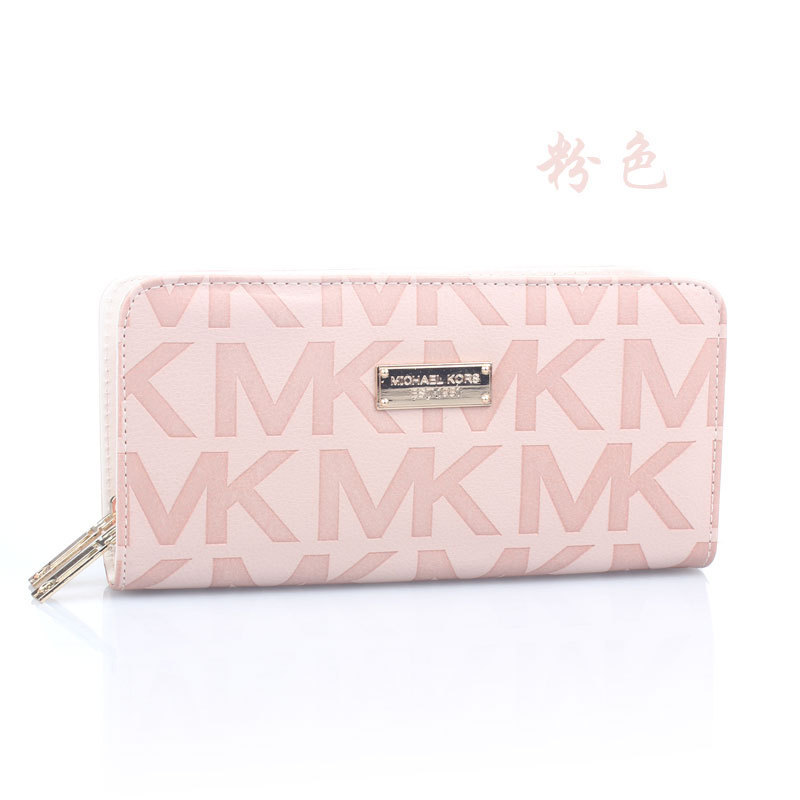 Hot Selling Fashion Lady Wallets Wristlet Bag Fashion Women Patent PU Leather Clutches Multifunctional Purse Evening Party Bag(China (Mainland))