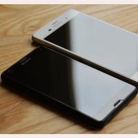 Чехол для для мобильных телефонов Oem 2 /sony XPERIA Z3 Z3 23 for Sony Xperia Z3 compact