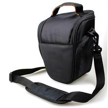 Waterproof Camera Case Bag for Canon DSLR 1200D 1100D 1000D 700D 650D 600D 550D 500D 70D 60D Rebel T3i T4i T5i SX50 SX60 digital