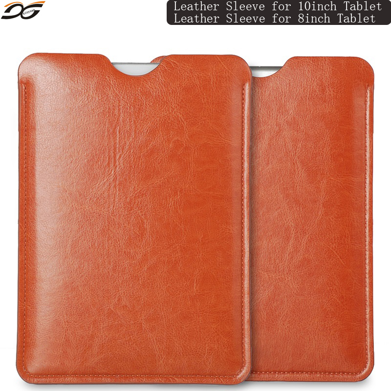Tablet PC Case 7.9inch Universal Bag Case for Samsung Tablet/Asus Tablet PC for Ipad mini 1/2/3/4 7.9inch Cover for LG Tablet(China (Mainland))