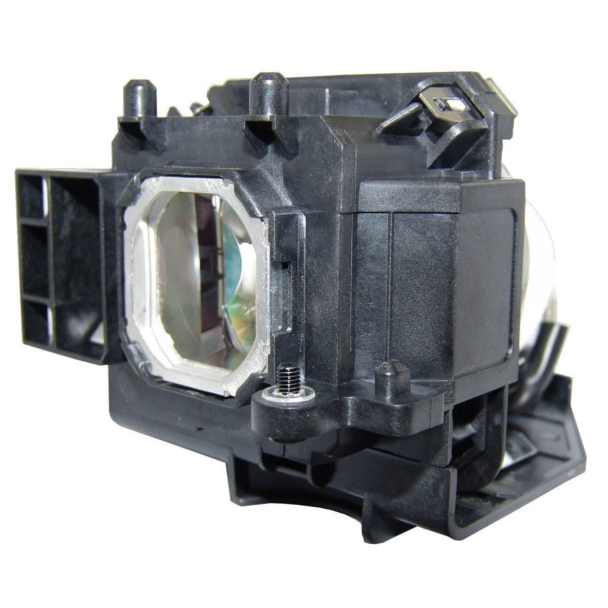 DHL free shipping Projector Lamp NP17LP for NC M300WS/M350XS/M420X/P350W/P420X/UM330X/UM330W projector bulbs with housing/case<br><br>Aliexpress