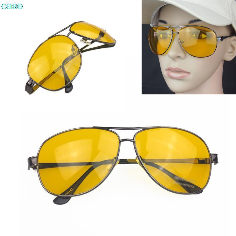 yellow lens sunglasses zy4z  yellow lens sunglasses