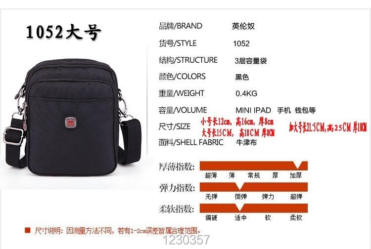 Швейцарские бренды сумок