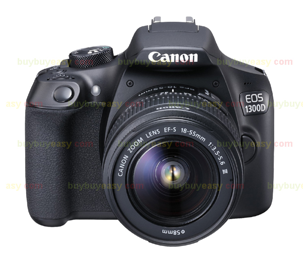how to turn off timer on canon rebel t6