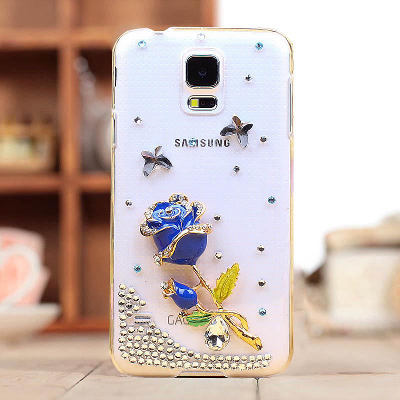 Чехол для для мобильных телефонов samsung galaxy s5 promate akton s5 чехол накладка для samsung galaxy s5 black