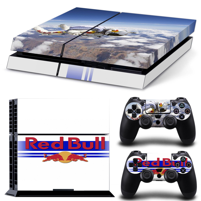 Online Buy Wholesale red bull stickers from China red bull stickers Wholesalers | Aliexpress.com