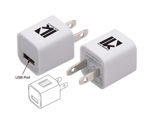 Mini USB Adapter for USB connector suit for any USB port to charge or transfer data