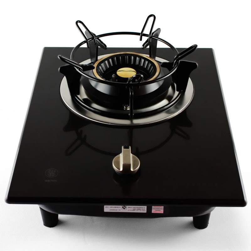 Whirlpool cooktop stove with downdraft