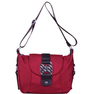 Special Silt Pocket Hasp Solid Offer Hot! 2014 Leisure Single Shoulder Bag, Women Handbags, Women's Messenger Bags free Shipping(China (Mainland))