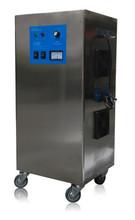 Portable Ozone-Generator Ozone Sterilizer, Purifier, 20g/h(China (Mainland))