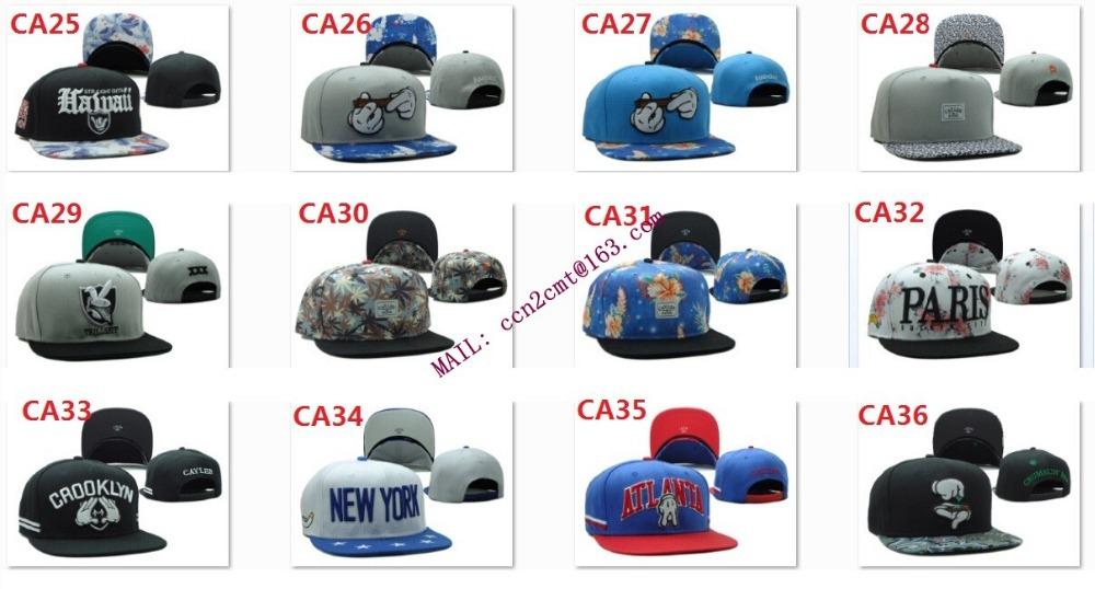 Мужская бейсболка Juytujyg 1 & cayler Snapback /kenka yuiuy мужская бейсболка cayler