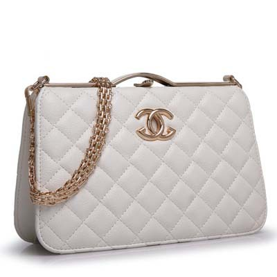 [Free Shipping] [Many Colors] Lady Leather Crossbody Bag, Couture Bag(China (Mainland))