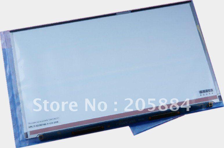 LTD111EV8X  11.1 WXGA HD<br><br>Aliexpress