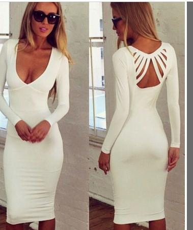 Женское платье NB 2015 NB01221