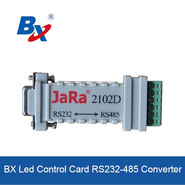 RS232/485 converter