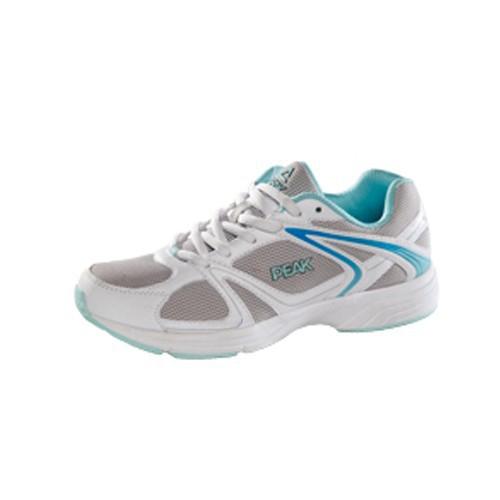 peak sport low top athletic running shoes winter