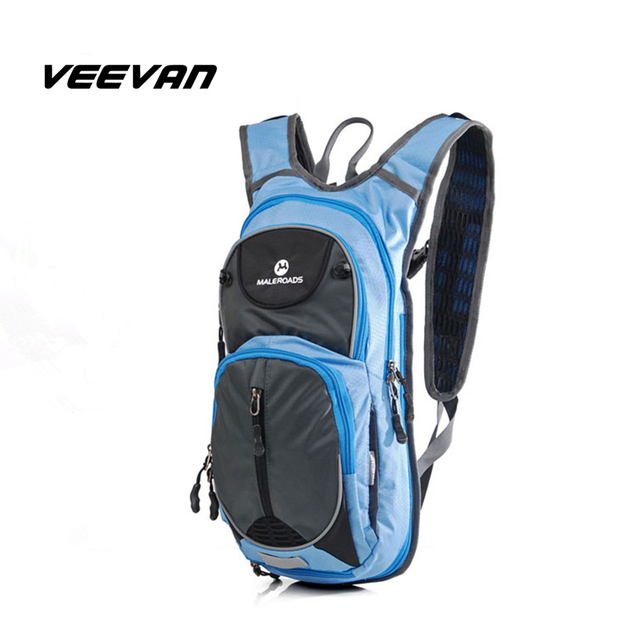 VN men's travel bags waterproof outdoor Cycling backpack bike bag men's backpacks bicycle sports bag backpacks hiking bag