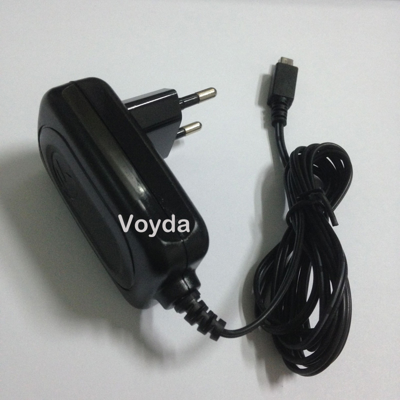 Top Quality Travel Charger AC Power For Motorola Razr V3 V3c V3E V3i V3IM V3m V3T V3Z Mobile Phone Charger 5V Replacement New(China (Mainland))