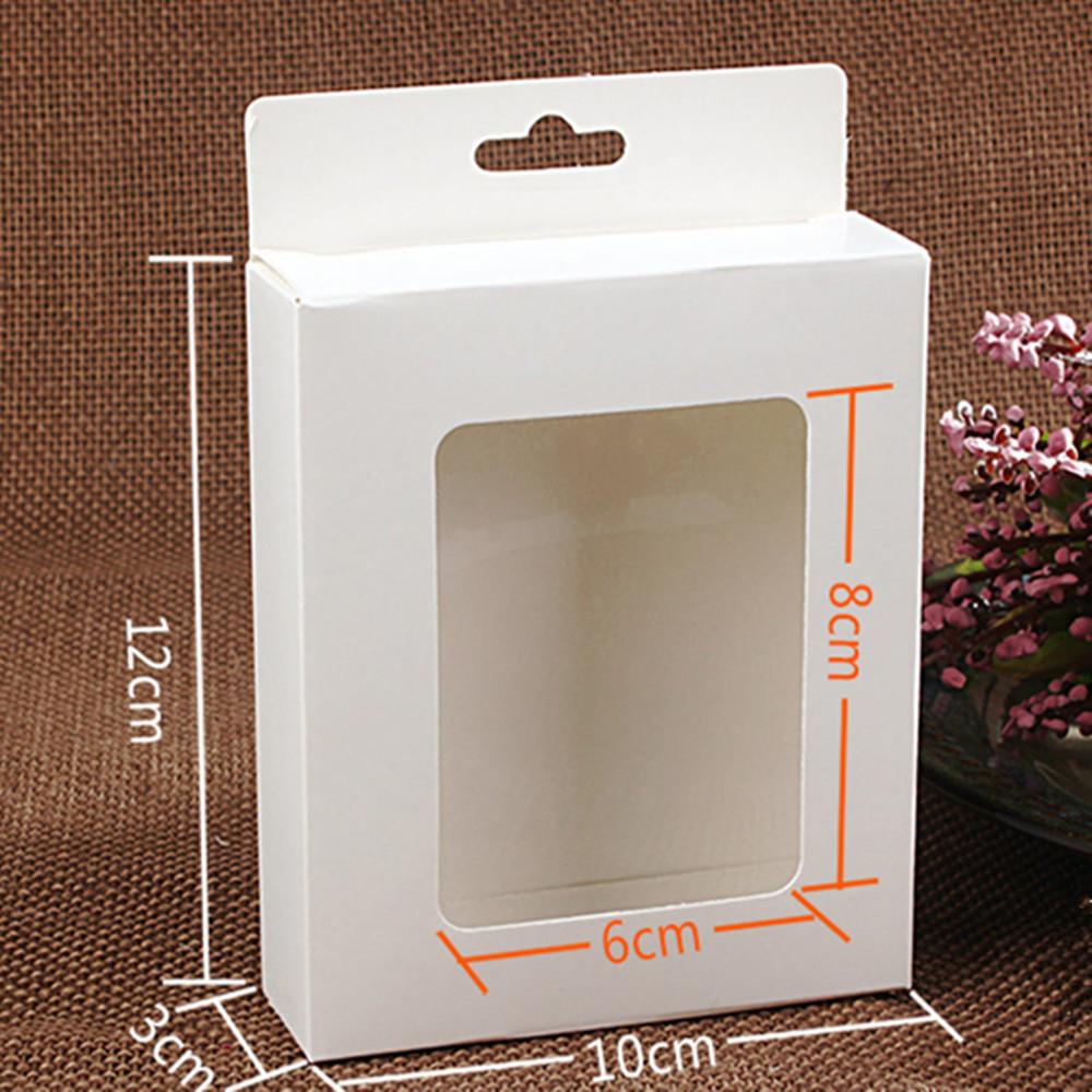paket produkte werbeaktion shop f r werbeaktion paket produkte bei. Black Bedroom Furniture Sets. Home Design Ideas