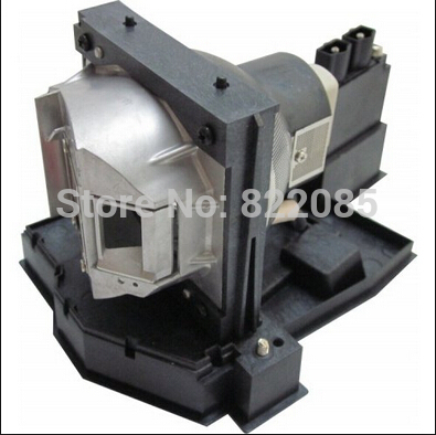 180 Days Warranty Projector lamp SP-LAMP-042 for IN3104/A3200/IN3108 With housing/case<br>