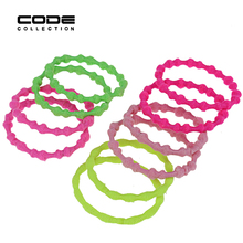 Candy Color 2016 New Kids Headdress 10pcs/set Gum for Hair Elastic Hair Bands Rubber Hair Jewelry Accessory Baby Girl Children(China (Mainland))