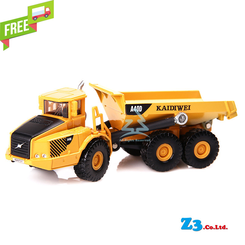 FREE SHIPPING HO SCALE 1:87 SCALE MINI TRUCK ENGINEERING VAN FOR MODEL RAILROADERS &FOR THE SERIOUS SCALE MODEL HOBBIES KIDS TOY(China (Mainland))