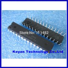 1PCS ATMEGA328P-PU DIP28 ATMEGA328-PU DIP ATMEGA328P new and original IC(China (Mainland))