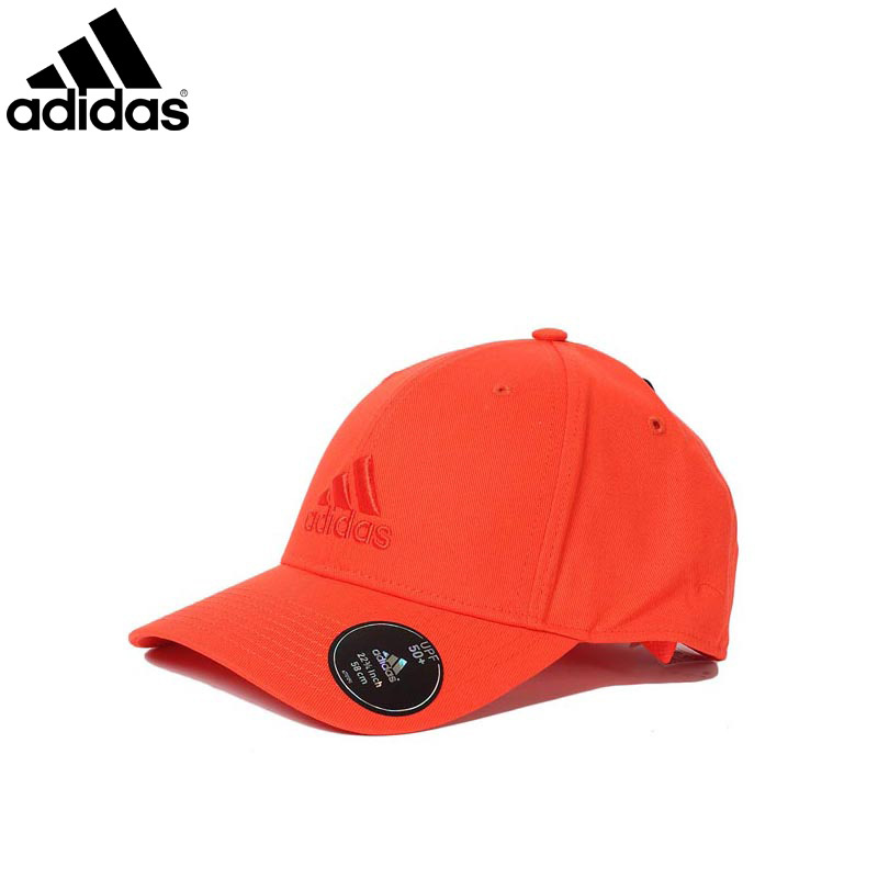 100% Original Adidas Perf Cap Co 2015 New Spring Summer Solid Unisex Sun Hats For Women Men S20452/S20453/S20454 Free Shipping(China (Mainland))