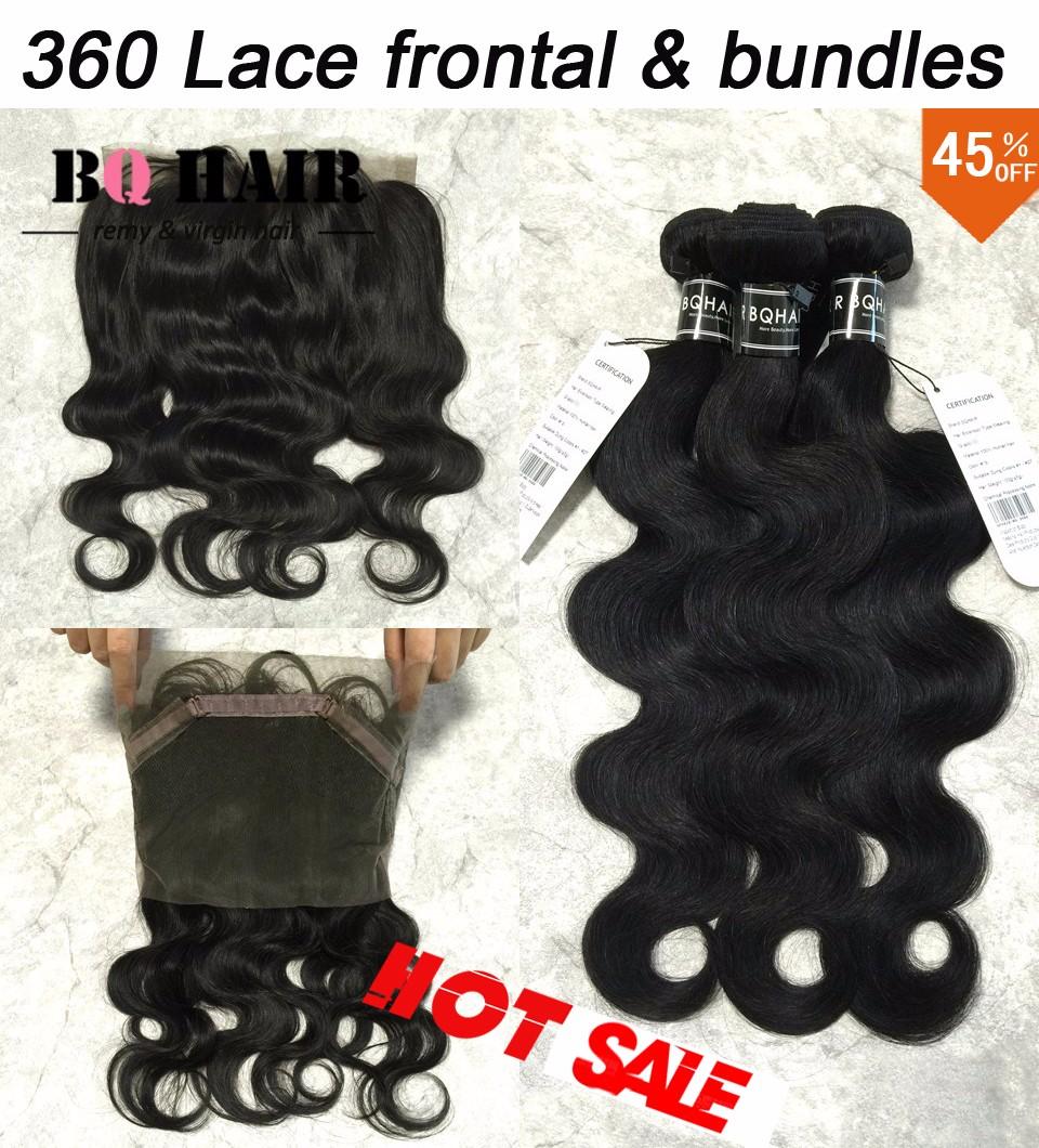 BQHAIR 8A Remy Cabelo Humano Barato Brazilian Virgin Hair Body Wave Bundles 2 Bundles Brazilian Human Braiding Hair Bulk