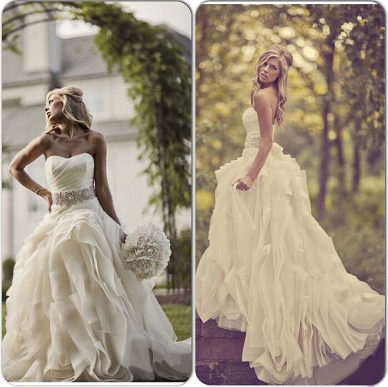 Wedding dresses country and western wedding dresses country and western wedding dresses junglespirit Image collections