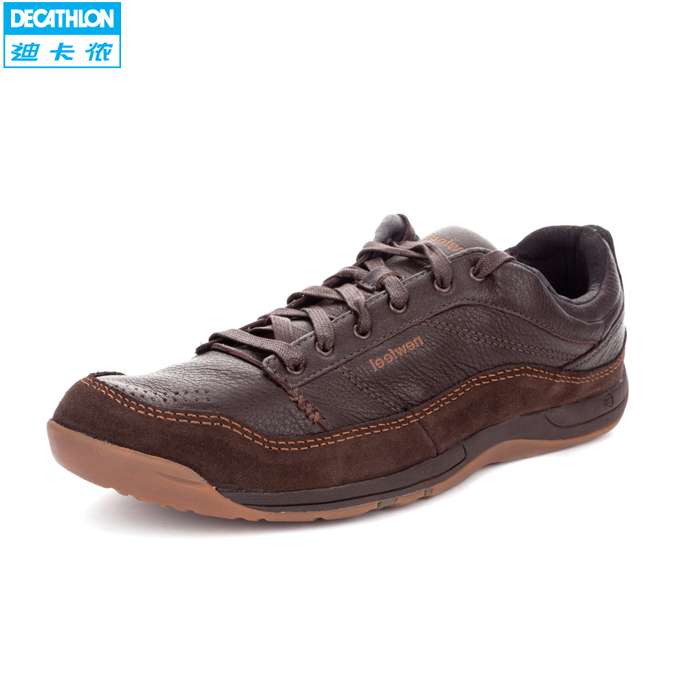 casual walking shoes new blance sale