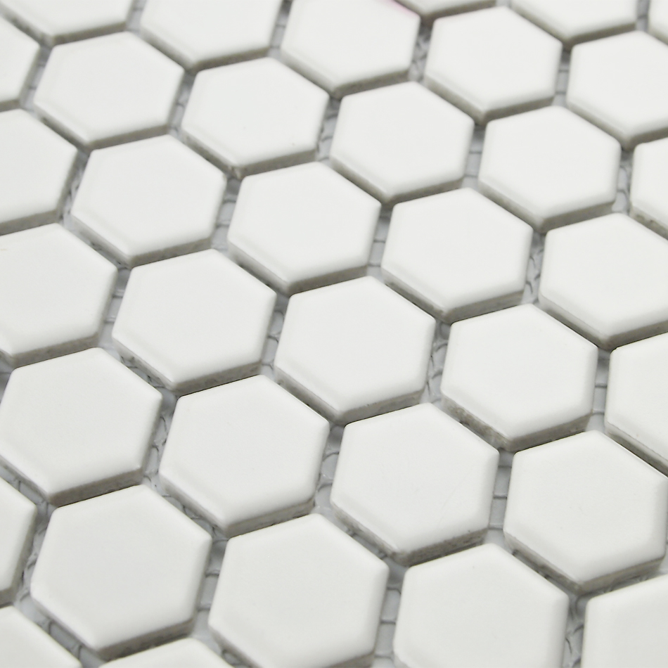 Vloertegels Keuken Kopen : keuken backsplash badkamer muur en vloertegels haard moza?ek(China